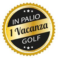 badge vacanza acentro per 2 persone.png