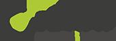 logo kiway rettangolare small