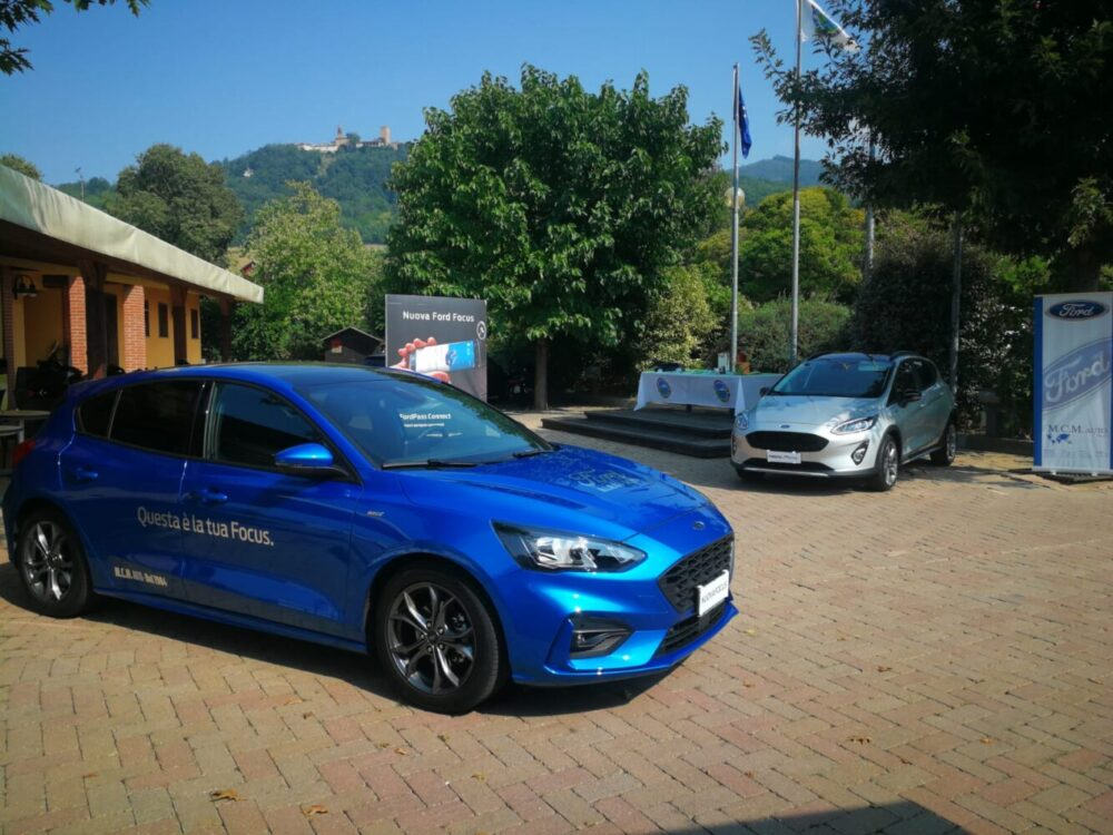 automotive-golf
