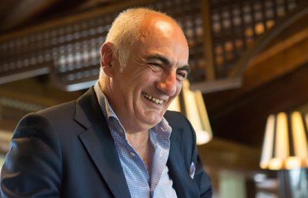Intervista a Ivano Bolognesi