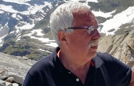 Intervista a Giovanni Cerutti