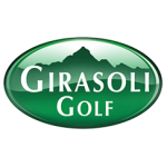 Girasoli golf LOGO