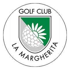 Golf lamargherita LOGO