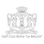 LeBetulle Biella LOGO