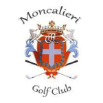 Moncalieri Golf Club LOGO