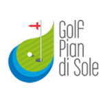 Piandisole golf club LOGO