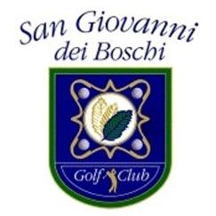 San Giovanni boschi LOGO