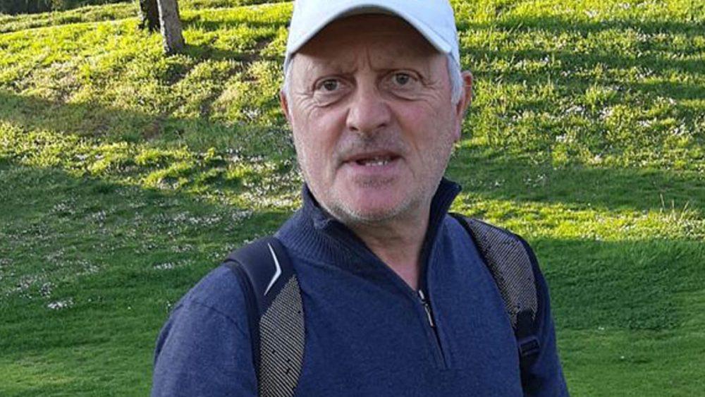 Intervista a Armando Nardin