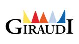 Giraudi sponsor hdgolf