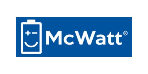 Mcwatt-sponsor-hdgolf