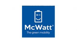 Mcwatt2 sponsor hdgolf