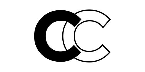 carosi-sponsor-hd
