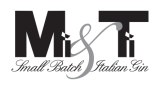 miti-sponsor-hdgolf