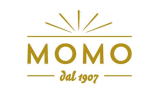 Biscottificio Momo sponsor hdgolf 1