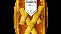 Crostata-albicocca