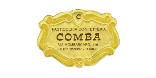 Pasticceria Comba hdgolf