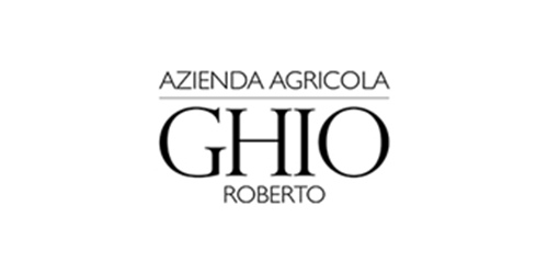 Vini Ghio sponsor hdgolf