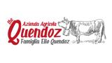 the quendoz sponsor hdgolf