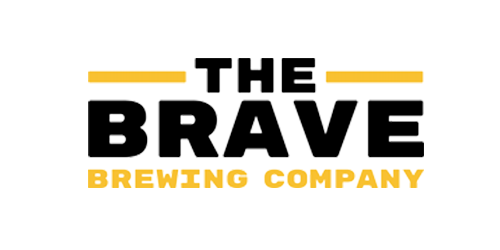 the brave sponsor hdgolf 1