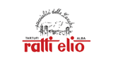 Tartufi Ratti sponsor hdgolf