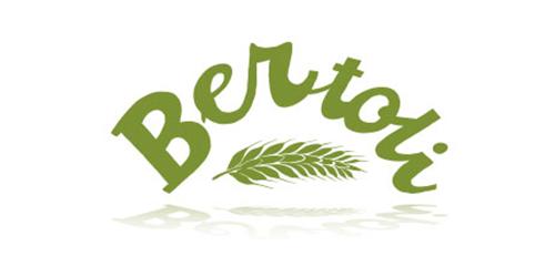 Pasticceria Bertoli sponsor hdgolf